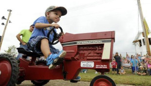 tractornews2